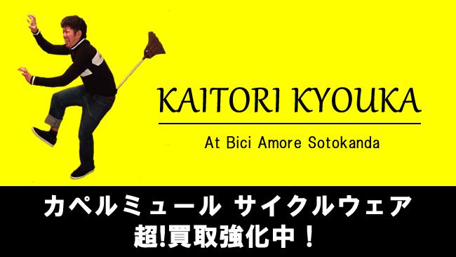 biciamore_sotokanda-karelmuur